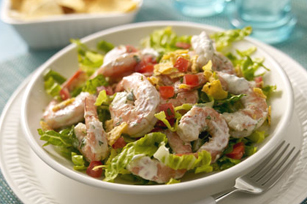 Southwestern shrimp photo 1