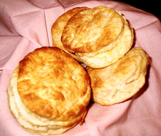 Biscuits photo 2