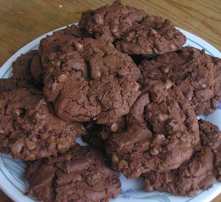 Good cookies photo 1