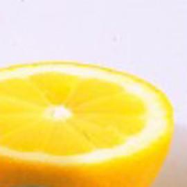 Lemon icebox cake photo 3
