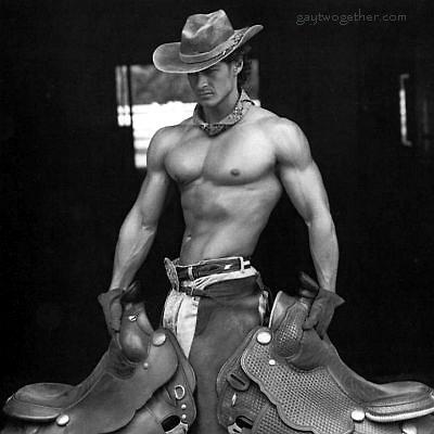 Cowboy stew photo 1