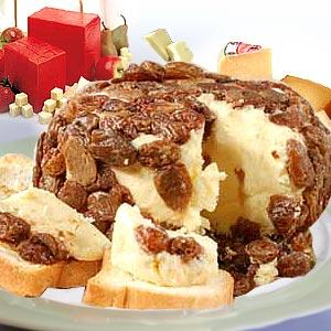 Cheese cake photo 3