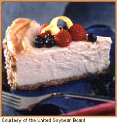 Vanilla wafer cake photo 1