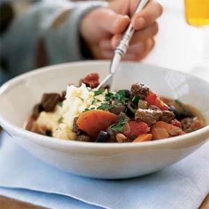 Beef stew photo 2
