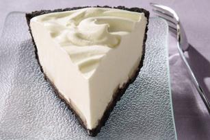 Black bottom pie photo 2