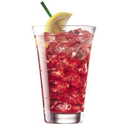 Cranberry wassail photo 1