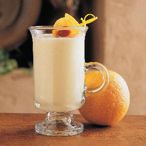 Orange julius photo 1