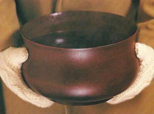 Wassail bowl photo 2