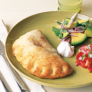Empanadas photo 1