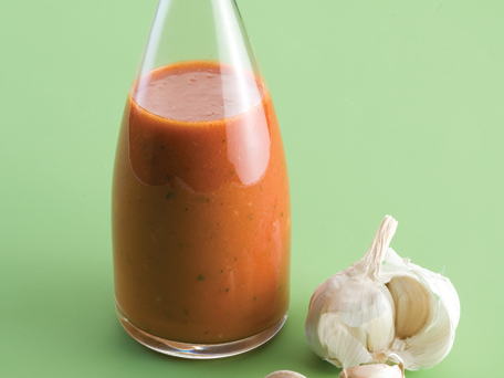 Easy french dressing photo 3