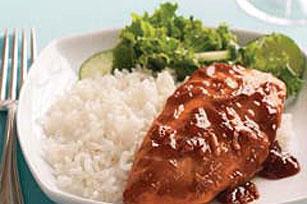 Catalina chicken photo 3