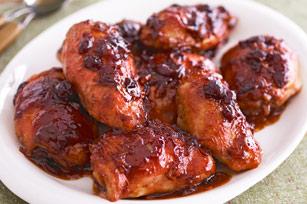 Catalina chicken photo 1