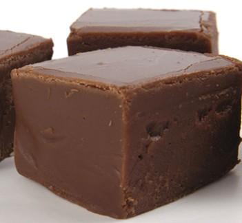 """""""great"""" chocolate fudge photo 3"""