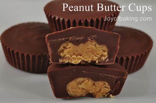 Peanut butter photo 2