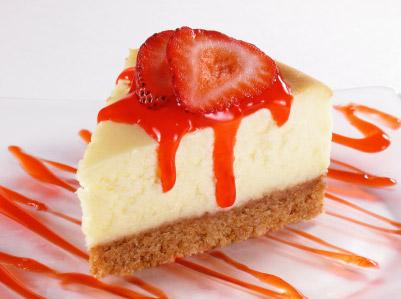 8 minute cheesecake photo 2