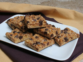 Heath bars photo 3