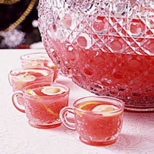 Wedding punch recipe wedding photography party punch photo 3 party punch recipe wedding junglespirit Image collections