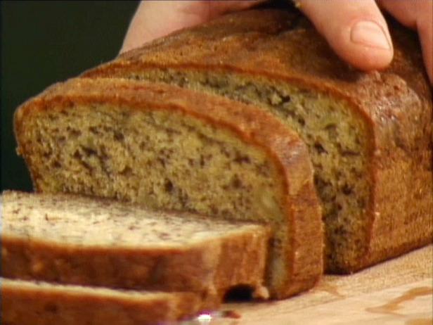 Banana bread recipe how to make banana bread recipe 361472 banana bread photo 2 forumfinder Choice Image