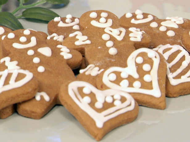 Фигурные торты из печенья фото