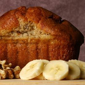 Banana bread photo 3