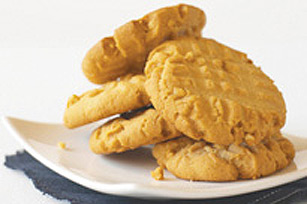 Peanut drop cookies photo 3