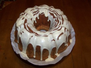 7-up pound cake photo 2