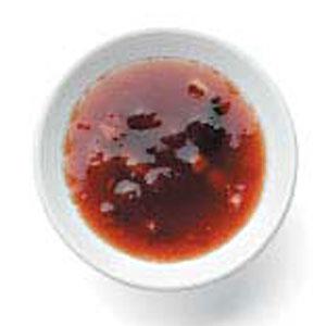 Plum sauce photo 1