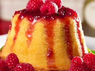Grandmother's pound cake recipe. How to make Grandmother's pound cake...