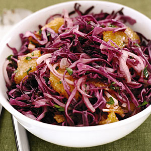 Cabbage slaw photo 2