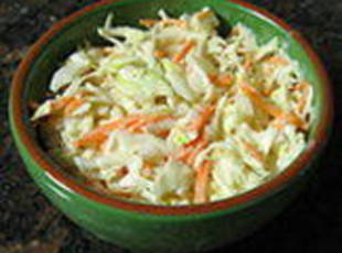 Cole slaw dressing photo 2