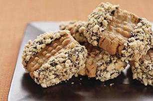 Easy cookies photo 2
