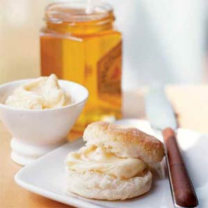 Honey butter photo 1