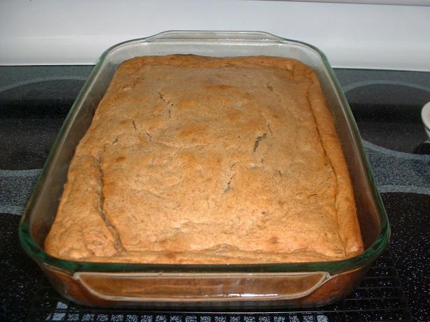 Mom's banana bread photo 3