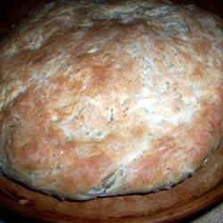 Opal's bread photo 2