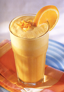 Orange julius photo 3