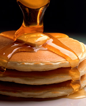 Pancakes photo 3