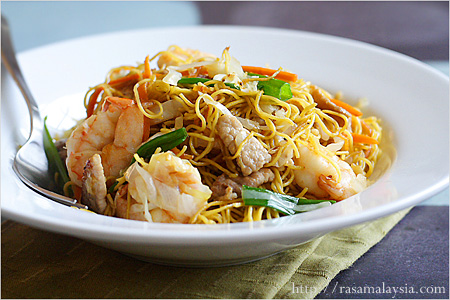 mein chinese noodles chow mein chow mein noodles pork chow mein ...