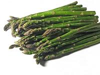 Asparagus Casserole