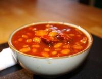 K.C. Baked Beans