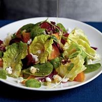 Ultimate Salad Dressing