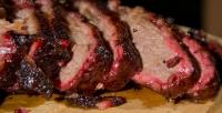 Beef Dip