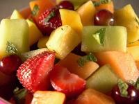 5 Cup Fruit Salad