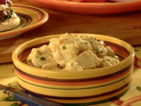 Jalapeno Potatoes