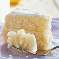 4 Layer Dessert