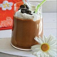 Java Brownies