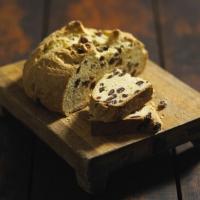 Irish Bread