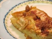 Apple Kuchen