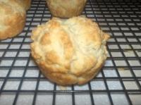 Alabama Biscuits