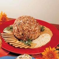 Braunschweiger Ball