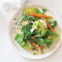 Champagne Salad